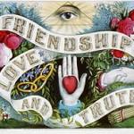 Love & Trust 1874