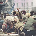 300px-romanian_revolution_1989_wewillwin
