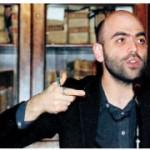 Roberto Saviano (il Fatto quotidiano 24-6-2010)