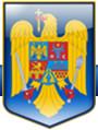 Governo Rumeno