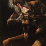 Goya__s_Saturno_copy_by_foliver-670x893